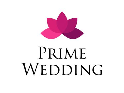 PRIME WEDDING